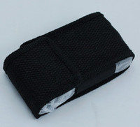 Wholesale 2pcs best home serurity self protcection rechargeable pocket style mini shape led flash light