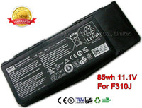 alienware - 85Whr Cell Genuine BTYVOY1 BTYV0Y1 Battery For DELL Alienware M17x M17x R2 M17x R3 C852J C852J