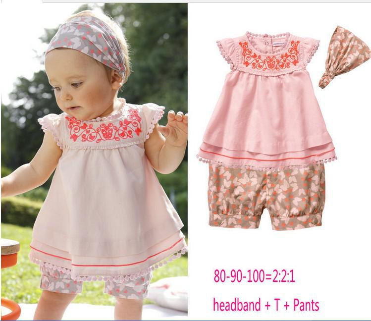 French kids clothing online