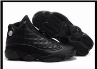 Wholesale Mens Cheap Best Basketball Shoes men basketball shoe J D XIII men athletic shoes