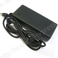 other   Free Shipping AC Power Adapter Charger FOR TOSHIBA PA3153U-1ACA PA3241U-1ACA Wholesale [AA19]