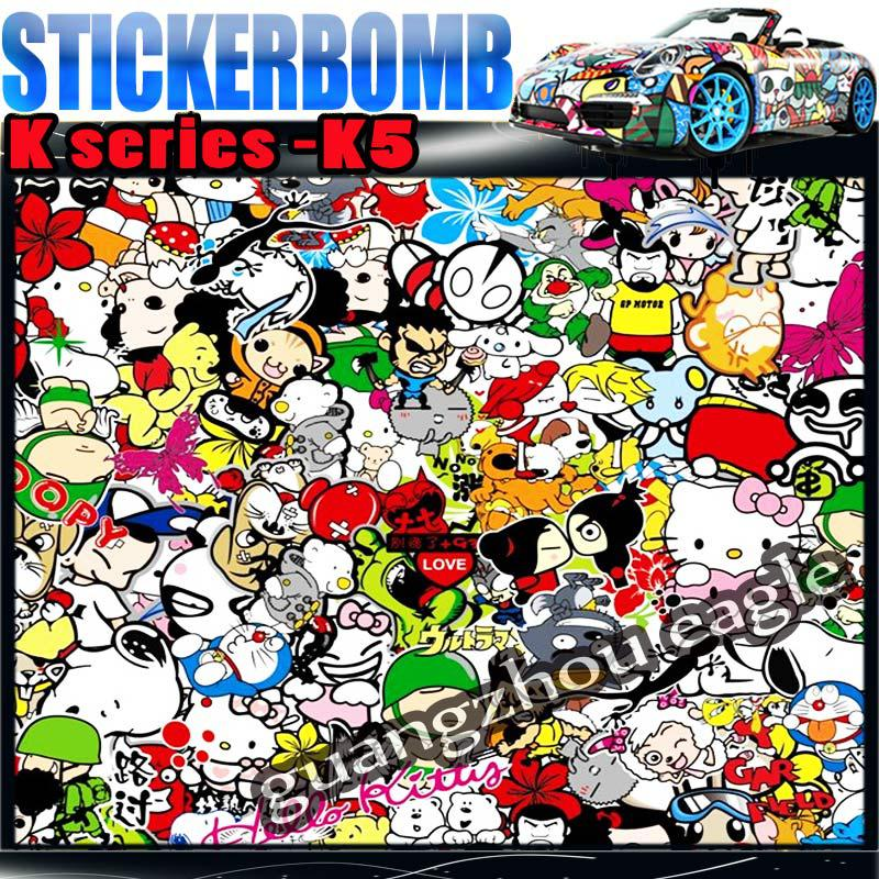sticker bomb wallpaper cartoon - photo #13