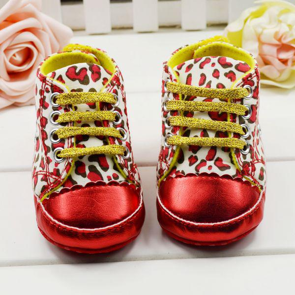 Description: Women shoes online. Buy baby shoes online... Added by: Audrey