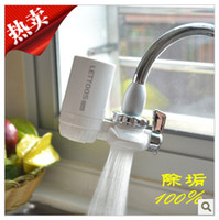 Wholesale Water purifier home essential living weapon