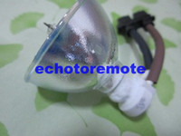Mercury Lamps   Vivitek D5000 projector lamp bulb replacement