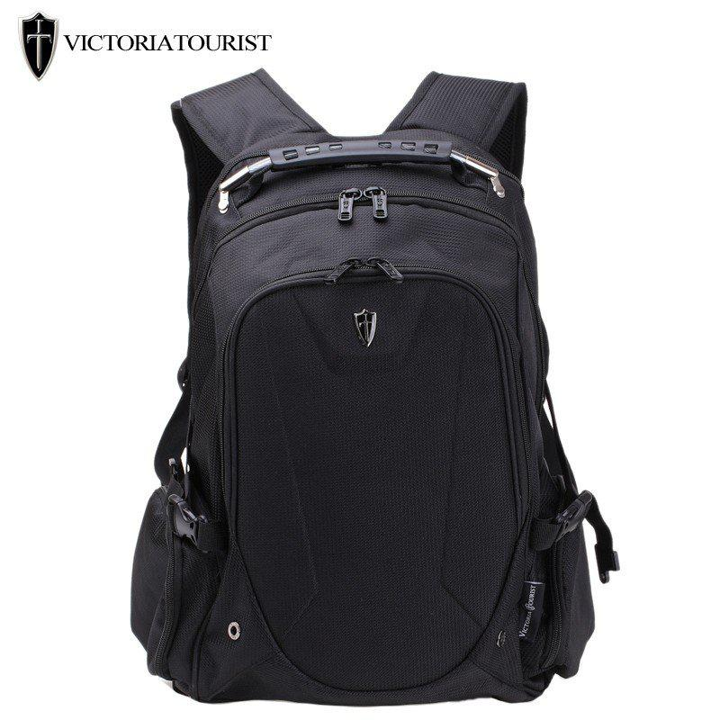 Good Famous Fashion Victoria Travel Backpack Women Sports Casual ...