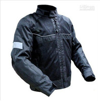 Jackets jacket racing - Motor Oxford Jacket Motorcycle Jacket Racing Jackets