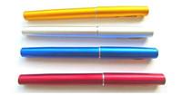 Wholesale New Fish Pen rod Golden reel multi color