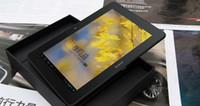 Wholesale free Dropshipping Quad core ainol novo tablet pc android GB ram GB Romhdmi wifi camera