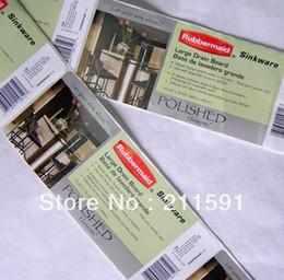 Custom Label Printing Adhesive Stickers Printer Die Cut Labels Stickers