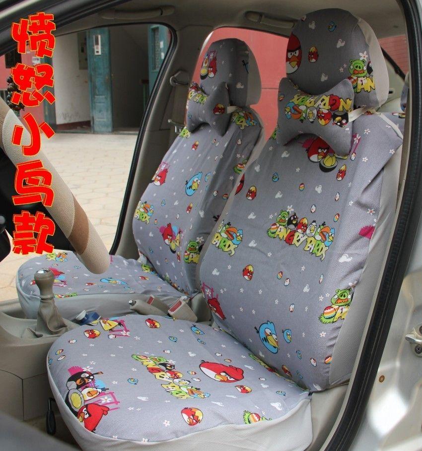 Marathon Seat Covers Coupon