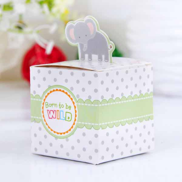 Delightful Baby Shower Favor Boxes Sorepointrecords, Baby Shower
