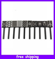 Wholesale Magnetic Polish Tips Sheet Strip For Nail Art Magnet Metallic Metalic Nail Polish Strip