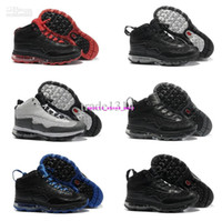 Wholesale 2013 basketball shoes sports shoes air cushion shoes Ken Griffey athletic models
