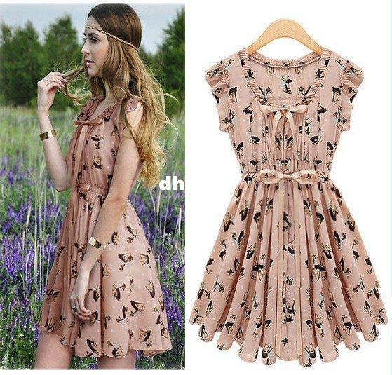 Womens Vintage Clothes