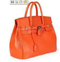 Wholesale Hot Sale Fashion Women Bags handbag Lady Genuine handbag Leather Shoulder Bag handbags
