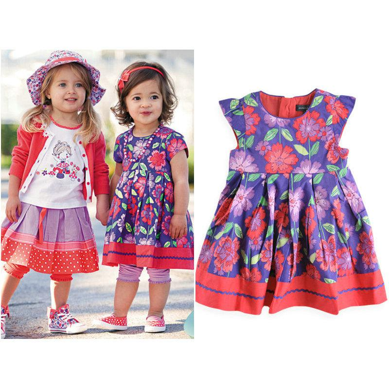Fashion Clothes For Children Photo Album - Get Your Fashion Style
