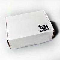 Wholesale TAI CHENG Workout Disc Set Boxset new arrival do dropshippping