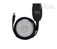 Wholesale vag VAG VAG VAG11 HEX CAN USB Interface VW Audi Diagnostic Cable