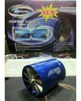 Wholesale Taiwan SIMTOA power wheel wheeled sided turbocharger turbo