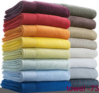 Wholesale bath towel bath towels custom bath towels custom terry purified bath towels
