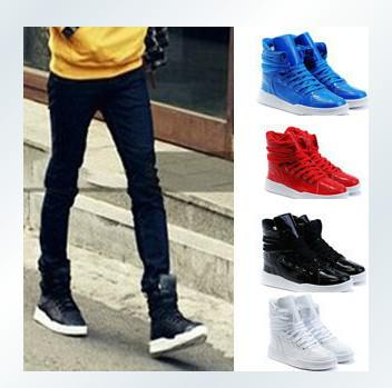 Online shoes for women Korean shoes online shopping