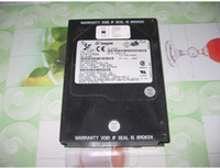 Wholesale ST31230N Hard Drive Hard Disk G GB PIN quot SCSI RPM Tested Work Perfect