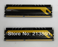 Wholesale DHL FOR MPOWER RAM BAR MEMORY BANK GB g DDR3 BRAND NEW