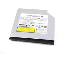 Wholesale In spiron SATA Black DVD RW CD RW Drive UJ890 tested working