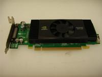 Wholesale H995J for nVidia Quadro NVS MB GDDR3 SDRAM PCI E Video Card testing working