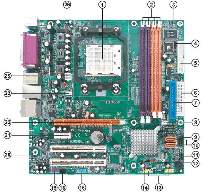 Gateway N1996 Desktop Motherboard i mbgadn1996dsmbm moreover Resetting Factory Defaults Hp Proliant Dl360 Gen8 also Aplus Ess 3 besides Watch further Problem Modbo 4 Installation 58076. on motherboard power diagram