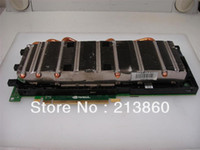 Wholesale M2075 GB GDDR5 Dual Slot Computing Processor Module AS IS testing working