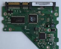Cheap Free Shipping BF41-00284A 01 HD103SJ HD154UI PCB Board Logic Board For Hard drive Tested working