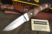 Wholesale SCHRADE EXTREME PHW survival tactical Knife camping hunting knife knives BEST GIFT