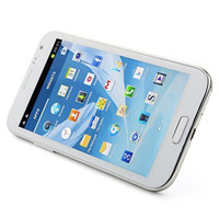 Wholesale Flying note III Android Phone inch QHD Screen MTK6589 Quad core WIFI GPS G MP camera
