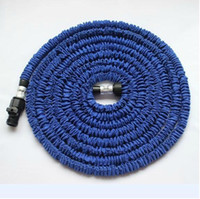 Wholesale Hot sell X Expanding FT Hose Magic hose For Garden water hose amp Bathroom