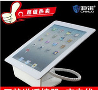 Wholesale ipad anti theft display Samsung Tablet PC anti theft alarm Apple Computer alarm anti theft lock