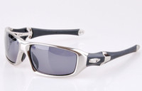 Wholesale Freeshipping Sunglasses C SIX ClassicFashion design sunglasses acetate sunglasses
