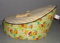 Wholesale doomoo seat baby beanbag baby seats baby chair vini baby bean bag