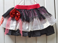 Direct d'usine 2013 de l'été, la nouvelle jeune jupe pas cher jupes spécial filles en jupes courtes