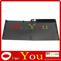 Wholesale Black Colour Enclosure of Slim case with USB External for SATA CD DVD RW Blu ray Drive Oforyou