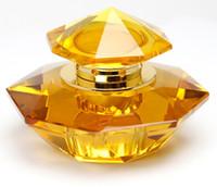 Liquid aroma scent - 15ml Love Car Scent Bottle Aroma Bottles Perfume Bottle Crystal Bottle Aromatic Water Bottle