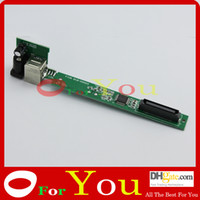 Wholesale Connector Adapter IDE to USB mm CD DVD Combo RW Blur ray drive High quality Oforyou