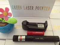Green 1w laser - laser303 green laser pointer mw w laser pointer with babysbreath can focus burn black match