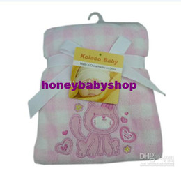 Wholesale baby blankets children s blankets baby blankets cm cm