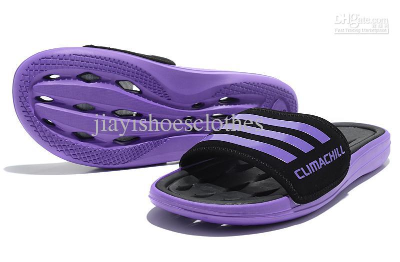 adidas climachill sandals