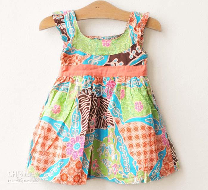 summer clothes stores - Kids Clothes Zone