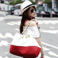 Wholesale Satchel Designer Purse Shoulder leather Handbags Bags Fashion women Tote and retai W1266