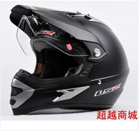 Wholesale LS2 cross country motorcycle helmet cross country helmet MX433 and black LS2 helmet