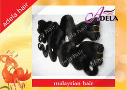 Wholesale Mixed Length Malaysian Hair Weave Factory Hair Body Wave Malaysian Virgin Hair Weft
